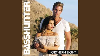 Northern Light (De Rossi Club Mix)