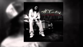 Lil Wayne - Ride (Feat. Christina Milan & Three 6 Mafia)
