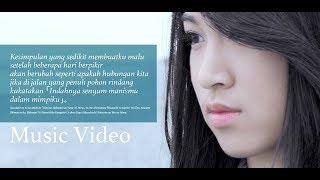 [MV] Indahnya Senyum Manismu Dst.   JKT48