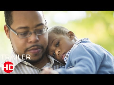 Wheres Daddy? Trailer (2018) | Breaking Glass Pictures | BGP Indie Movie