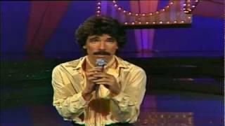 Diego Verdaguer - La Ladrona ( HD ) - En Directo