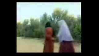 Kidist Arsema Documentary Film 5 Of 6