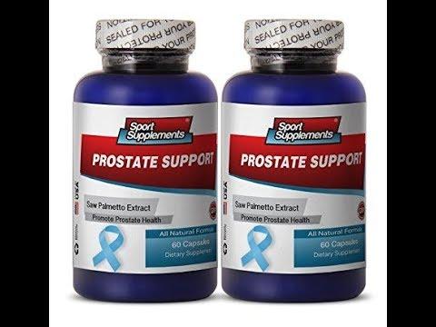 Aloe proprietà terapeutiche della prostata