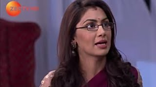 kumkum bhagya 1008 full episode zee tv - मुफ्त