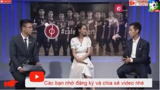 [Trực Tiếp ] U23 Việt Nam vs U23 Hàn Quốc | Bán Kết Asiad 18 Bình Luận Trước Trận Đấu