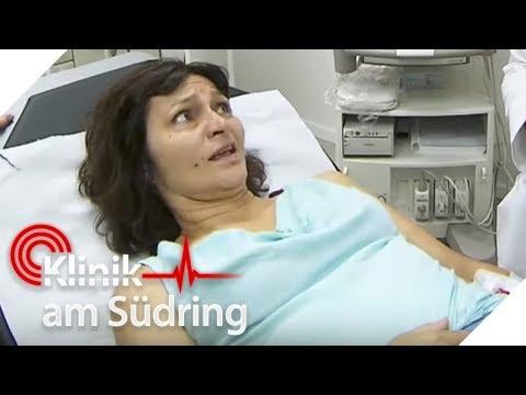 Knie-Arthrose medikamentöse Behandlung