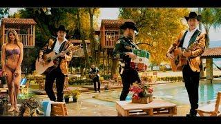 Del 1 Al 10   Dareyes De La Sierra Ft. Los Plebes Del Rancho De Ariel Camacho [Video Musical]