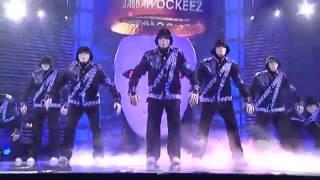 Класный танец хип хоп самое лучшее выступление