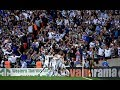 """""""Be The Twelfth Man"""" TRANMERE VS BOREHAM WOOD (Playoff Final) Promo Video"""