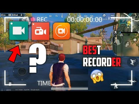 Download how to record and stream pubg mobile on ios android