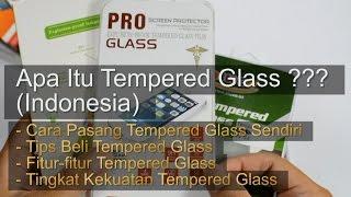 Tempered Glass Norton ORI Premium Oppo Yoyo R2001