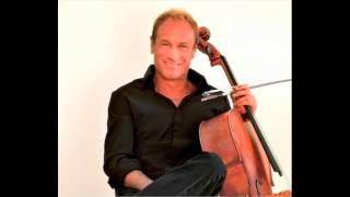 Wieniawski: Scherzo-Tarantella (arr. Vista Trio)