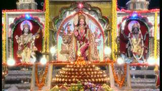 Tu Durga Tu Kaali [Full Song] Maa Maaf Kar Mera Kasoor - Download this Video in MP3, M4A, WEBM, MP4, 3GP