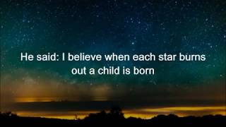 Xavier Rudd - Times Like These [Lyrics]