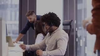 Sidetrade Network-video