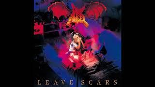 Dark Angel - Older Than Time Itself / Leave Scars