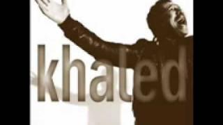 مازيكا Cheb Khaled Ensa Elham الشاب خالد انسى الهم ينساك يا قلبي تحميل MP3