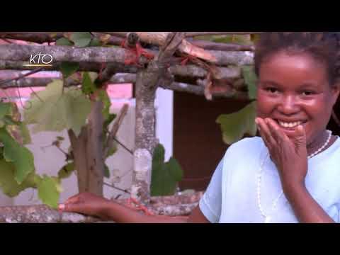 Madagascar : le combat contre la lèpre