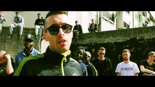 Jamil   Scarpe Da Pusher (Official Video)