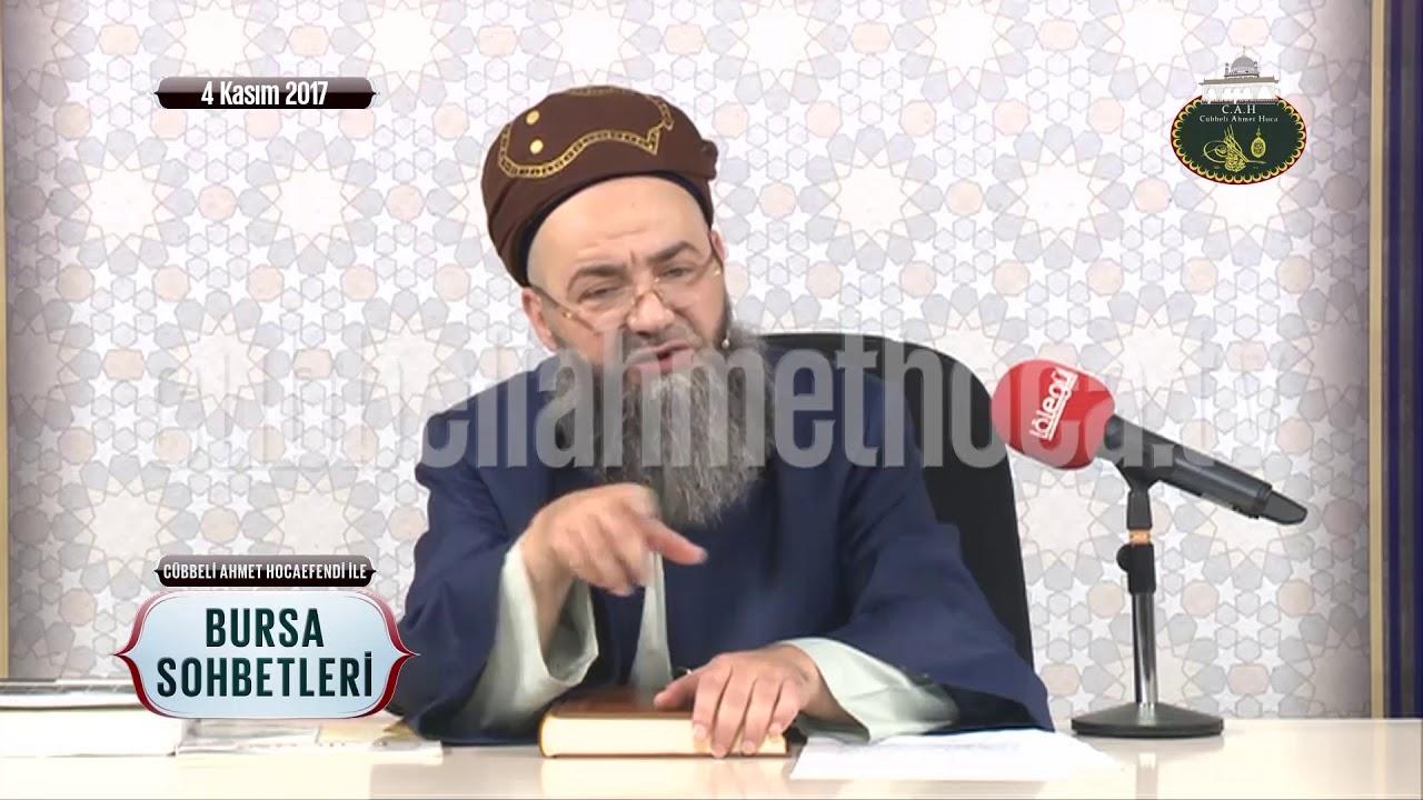 Akit TV Caner Taslaman'ı Çıkartmış, Çizgisi Olmayanlar Çok Kaza Yapar!