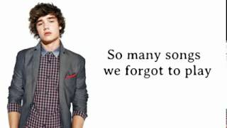 One Direction - Forever Young Lyrics Pictures full HD song