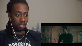 THIS SONG BROKE MY HEART! XD Tiny Angel | VI MUSIC REACTION