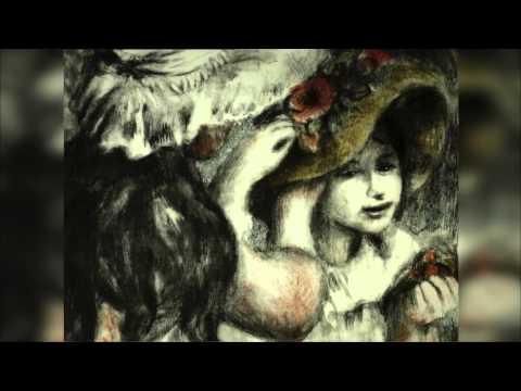 Vidéo de Ambroise Vollard