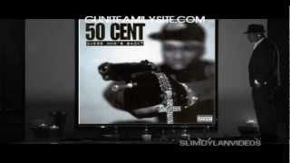 50 Cent Be A Gentleman Fan Music Video