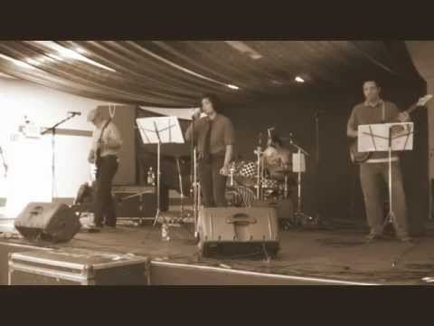 Midnight Frontier - Skylight (Live at Oysterfest '12)