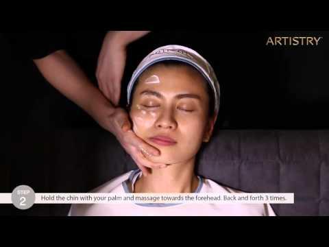 Laser Eye Paggamot sa Ulan-Ude
