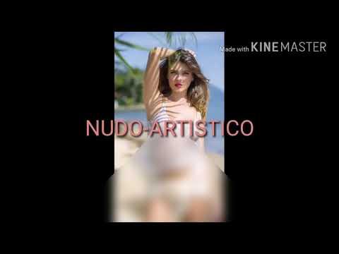 Foto Video sesso saune
