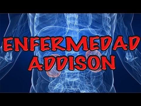 Acupuntura para la hipertensión arterial