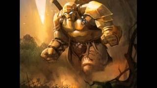 Generaally - Colossus