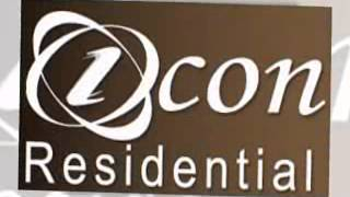 preview picture of video 'Estate Agents Basildon Essex-Icon Residential'