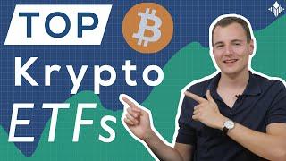 Welche crypto etf kaufen