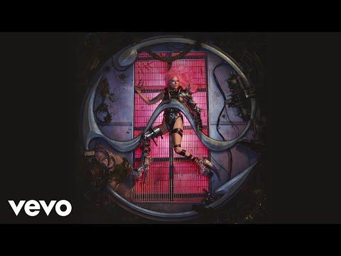 Plastic Doll Lyrics – Lady Gaga