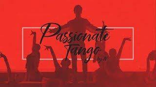 Download Video Passionate Tango I MP3 3GP MP4