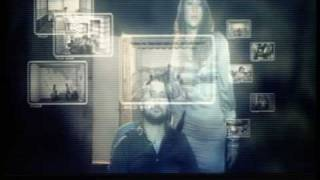 Sharam feat. Daniel Bedingfield - The One (Up Tempo) HQ