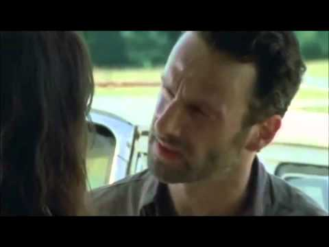 The Walking Dead 2.05 (Preview)