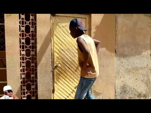 Zafafa10/top10 Nomiis Gee from ynk/yaran north kano comedy