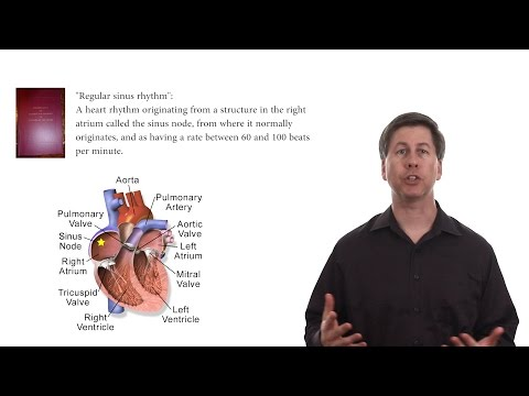 Gyógyszerek csökkentik a vérnyomást a 2. típusú cukorbetegség