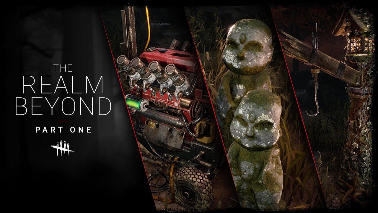 《黎明死線》宣佈將於2020年末登陸PS5/Xbox Series X平台 Maxresdefault
