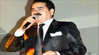 Ibrahim Tatlises - Siverek Asmasiyam HD
