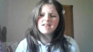 Happy Hour Cheryl Cole Cover