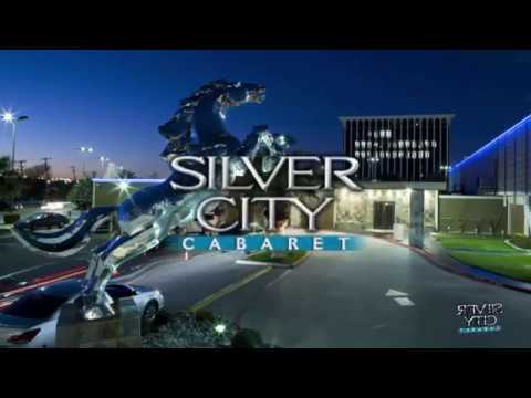 Biggest Strip Club In Dallas | Silver City Cabaret