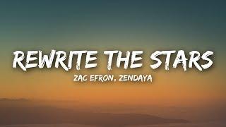 Rewrite The Stars Zac Efron Download Flacmp