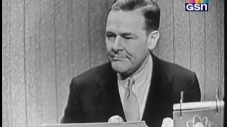 WhatsMyLine?-HenryCabotLodge,JrJan22,1956
