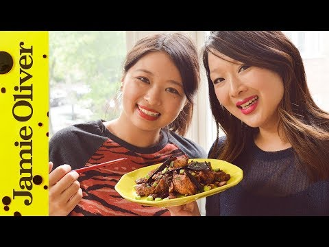 mp4 Nutrition Kung Pao Chicken, download Nutrition Kung Pao Chicken video klip Nutrition Kung Pao Chicken