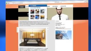 Anuncio 1&1 Mi Web 2013