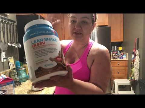 Hogyan lehet fokozni az anyagcserét és elveszíteni a zsírt
